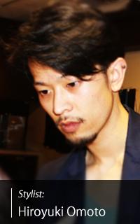 h-otsuka01-2